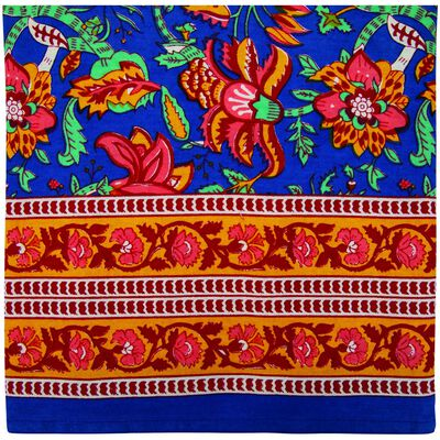 Saanvi Tablecloth