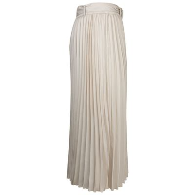 Jasmin Pleated Skirt