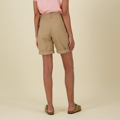 Sophia Shorts