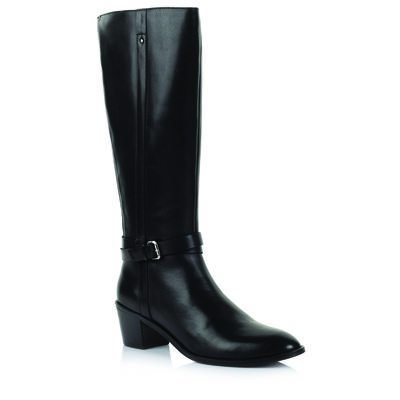 Rare Earth Ladies Ilze Boot