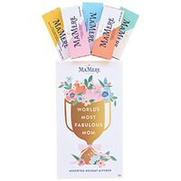 MaMere Fabulous Mom Nougat Giftbox -  assorted