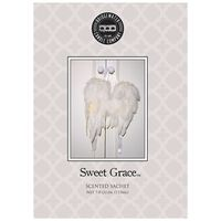 Sweet Grace Scented Sachets -  assorted