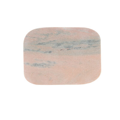 Pink Marble Board