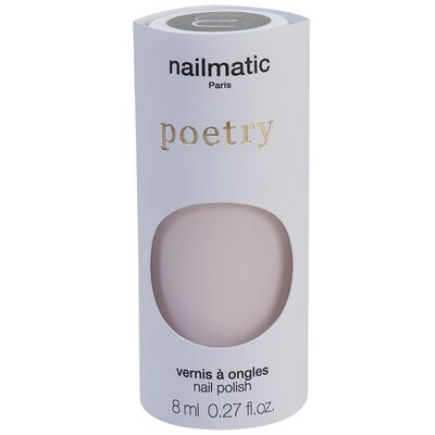 Nailmatic Jeanne Nail Polish