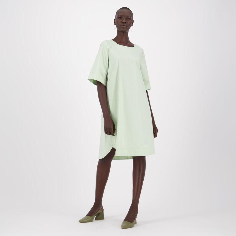 Dee Tunic Dress -  c00