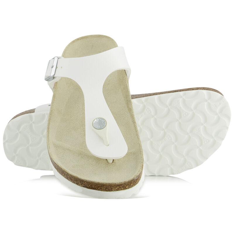 Birkenstock Gizeh Sandal -  c09