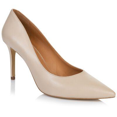 Rachel Shoe