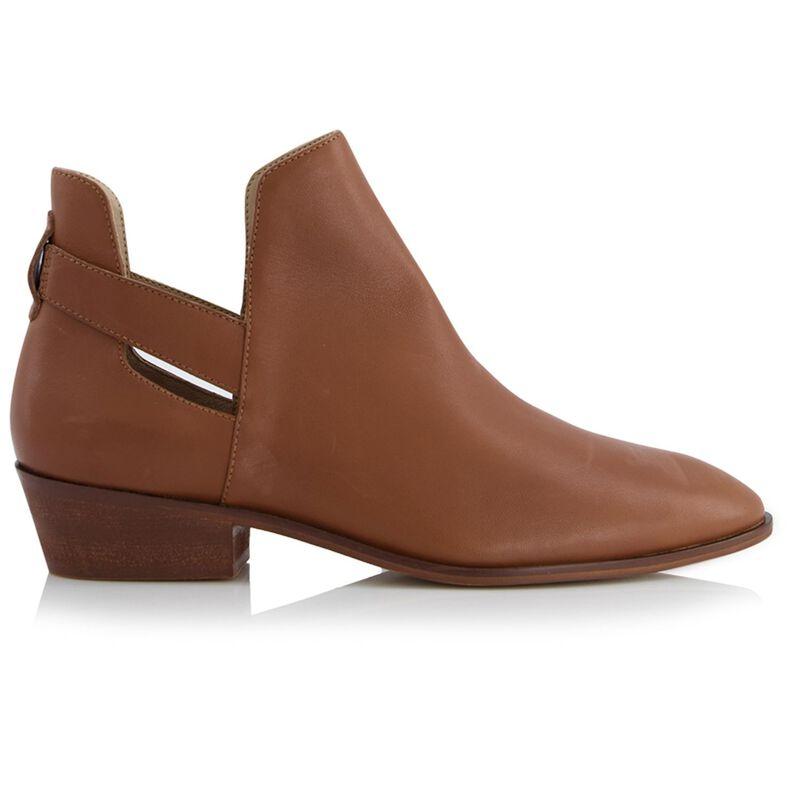 Kiera Boot  -  dc2200