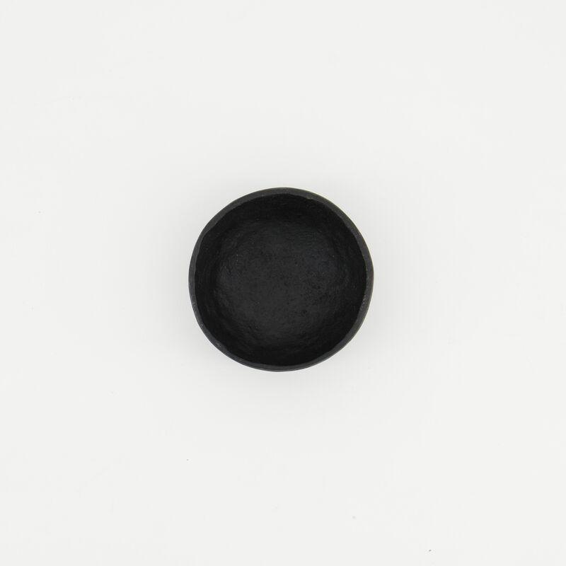 Cast Iron Tapas Bowl -  dc0100