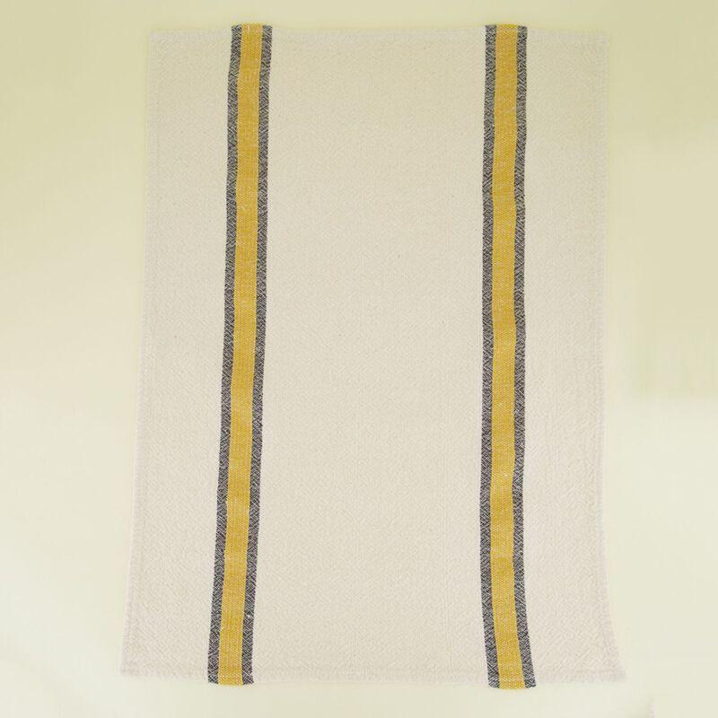Sand Tea Towel -  c10