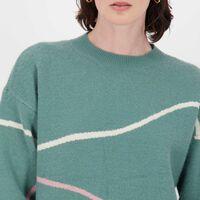 Aubrey Pullover -  c73
