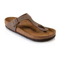 Birkenstock Gizeh Sandal -  taupe