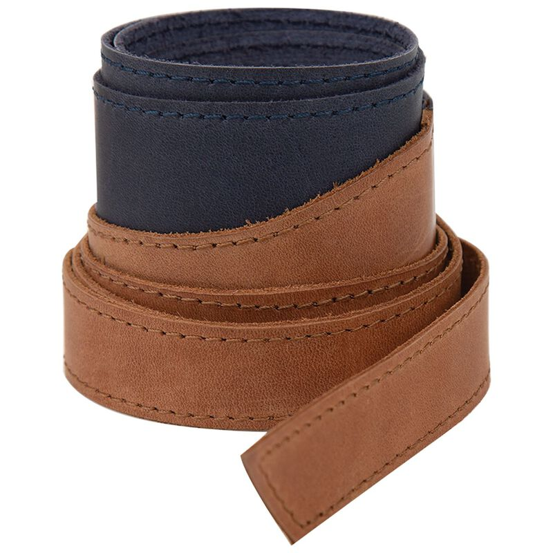 Tammy Colourblock Waist Tie Belt -  dc5722