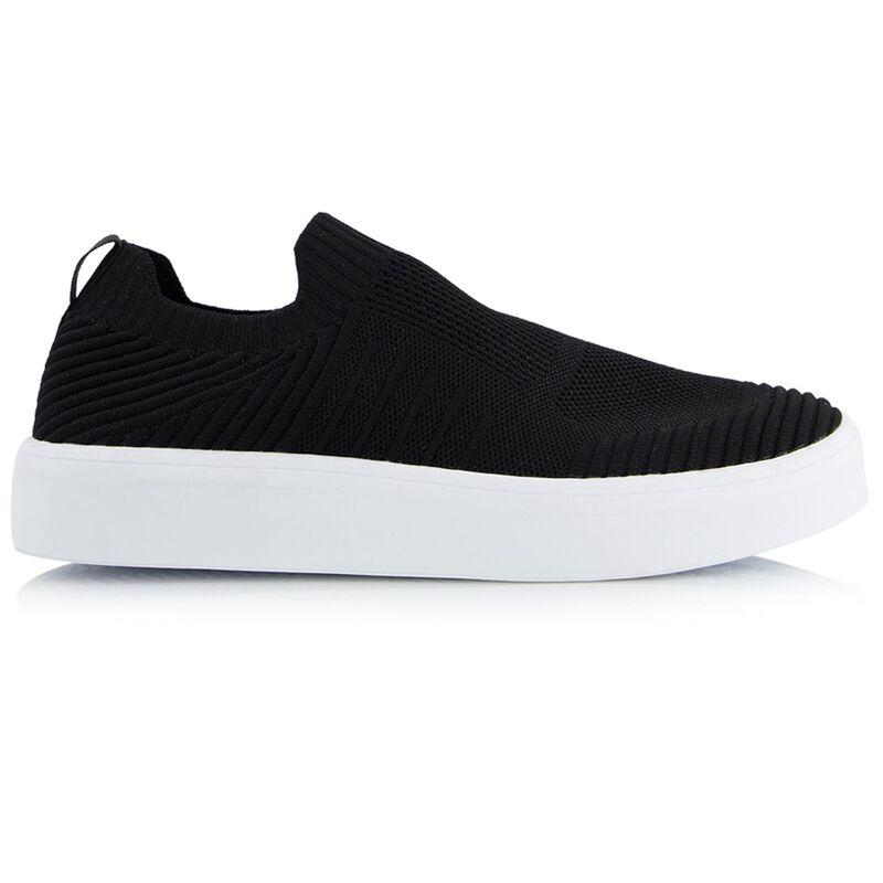 Uma Sneakers -  dc0100