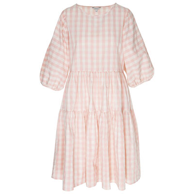 Harlyn Tiered Dress