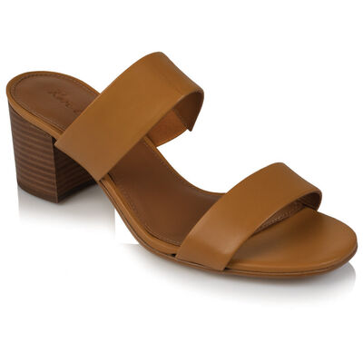 Rare Earth Kelsi Sandal