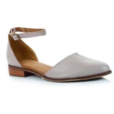 Rare Earth Maci Shoe