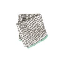 3-Pack Waffle Dishcloth Set -  assorted