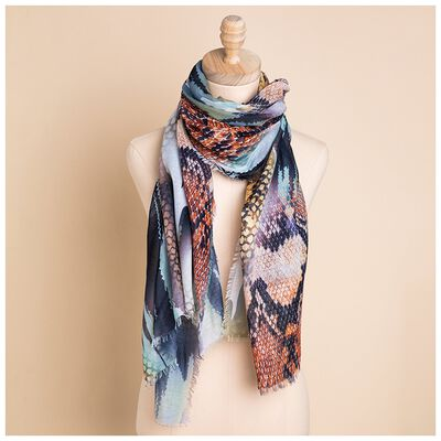 Alodie Scarf