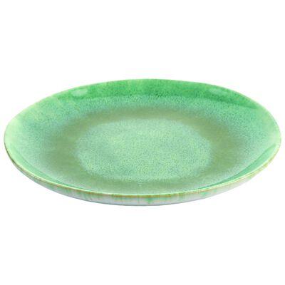 Amazona Side Plate