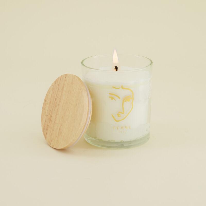 Matisse Femme Candle -  c33