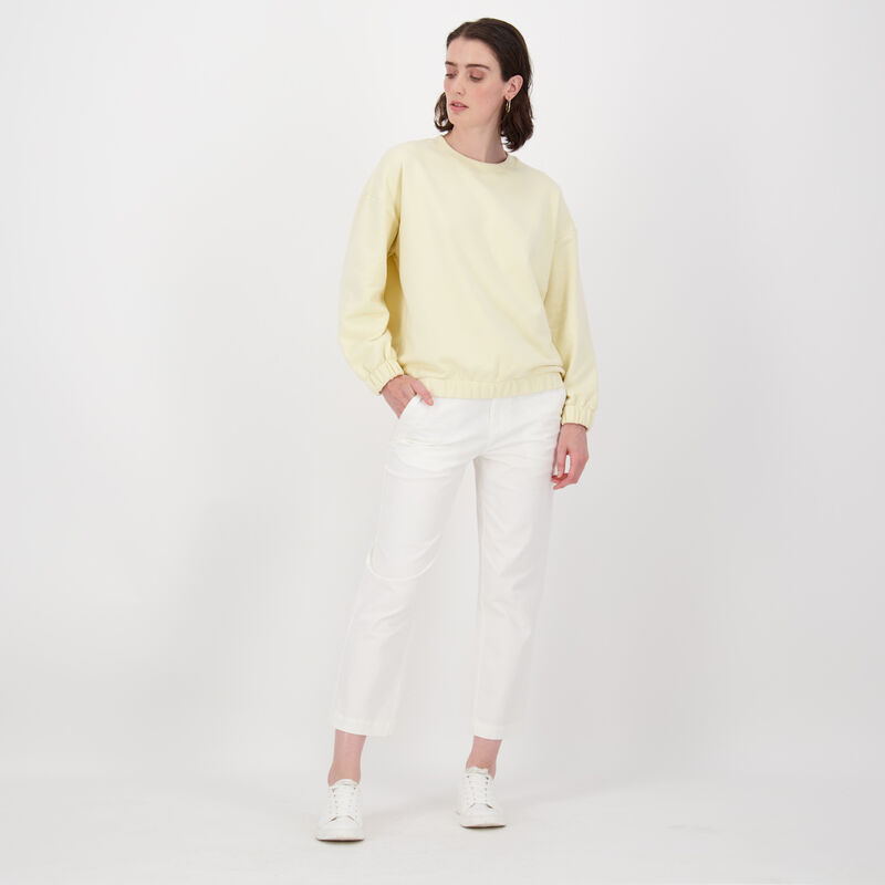 Moss Sweater -  c13