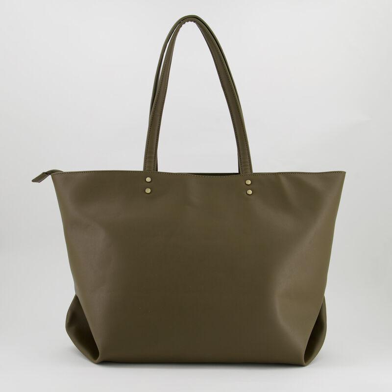 Georgia Shopper Bag -  c78