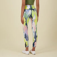Palmer Printed Legging -  assorted