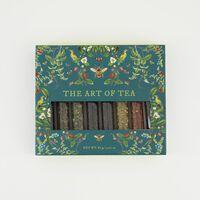 The Art of Tea -  c99