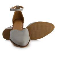 The Lucy Shoe -  c02