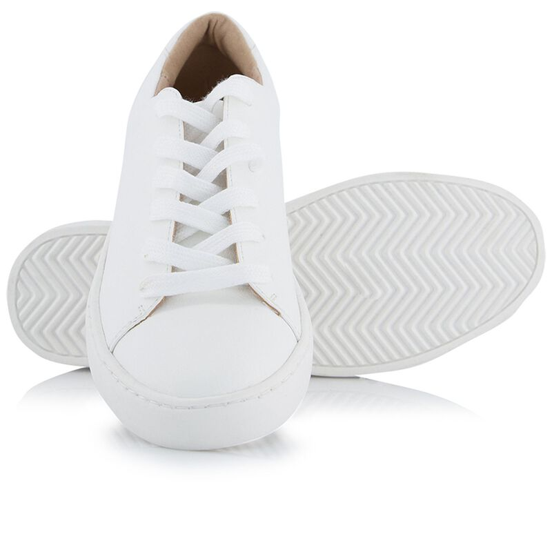 Bella Sneaker -  dc0900