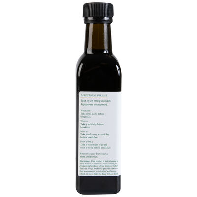 Pro32 Probiotics (Soil Based)