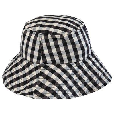 Maya Bucket Hat