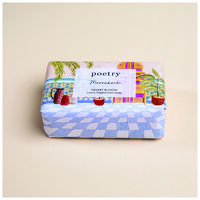 Marrakech Soap Bar -  assorted