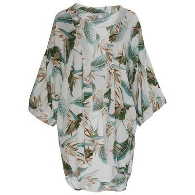 Vienna Kimono