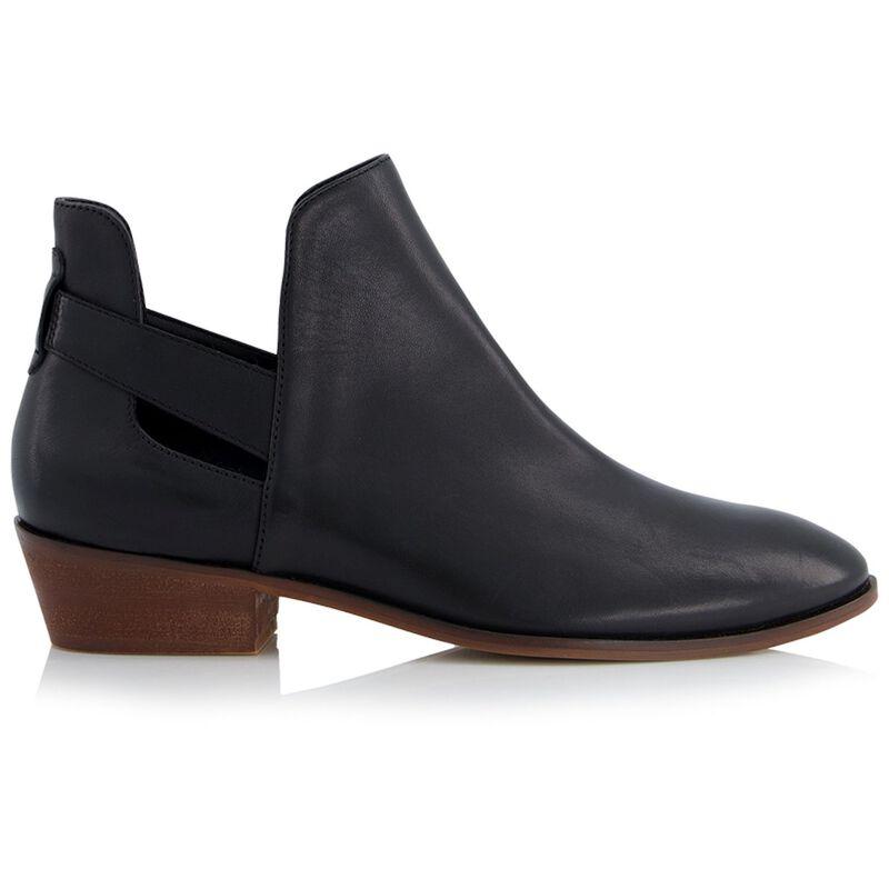 Kiera Boot  -  dc0100