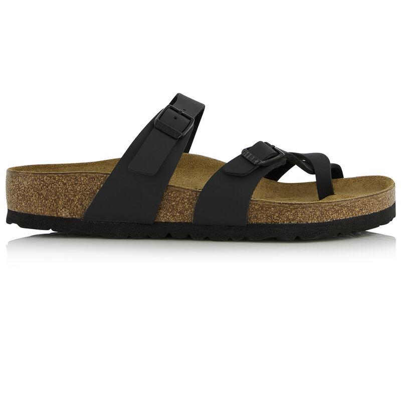 Birkenstock Mayari Sandal -  c01