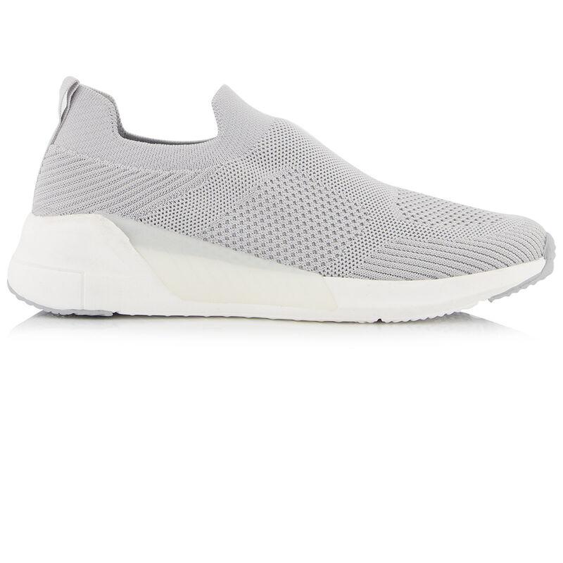 Ella Sneaker  -  dc0300