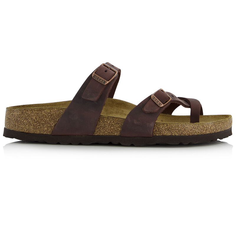 Birkenstock Mayari Sandal -  c15
