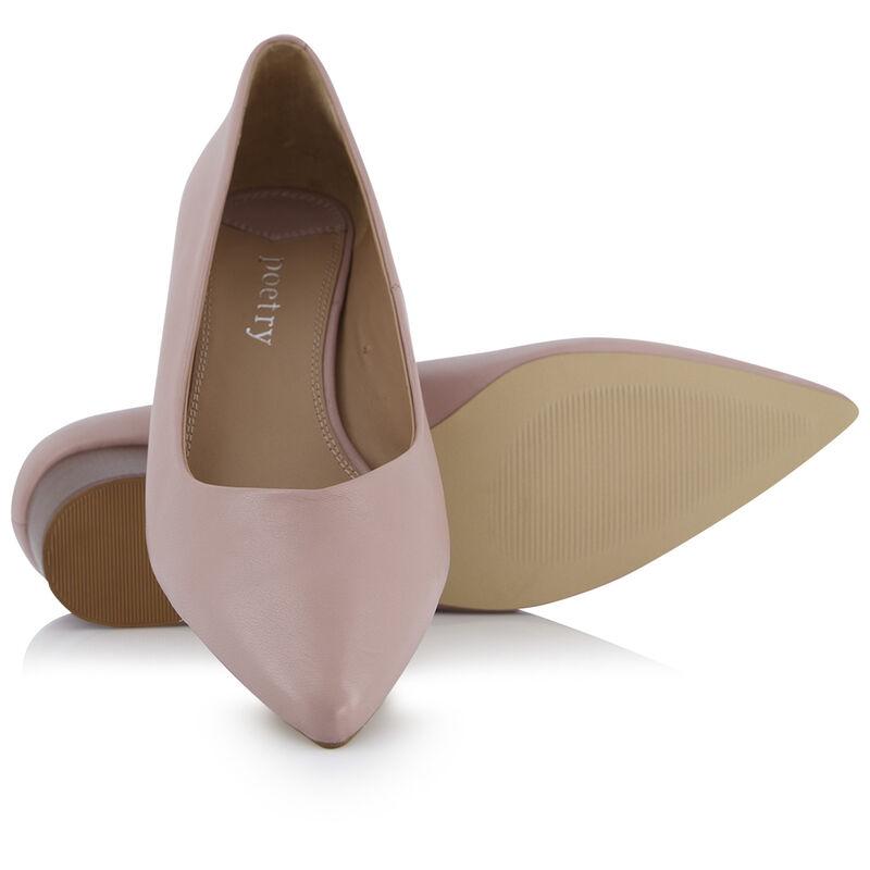 Lily Shoe -  dc3600