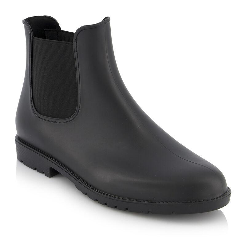 Brooke Boot -  dc0100