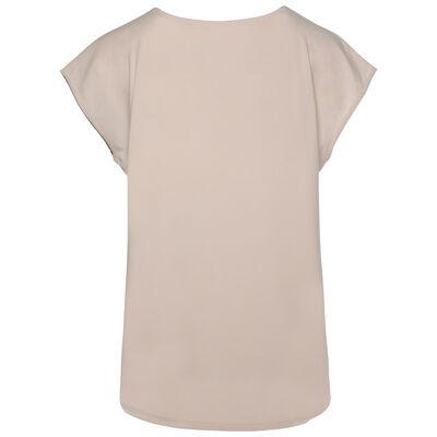 Zeta Floral T-shirt