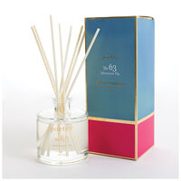 Moroccan Fig Diffuser -  assorted