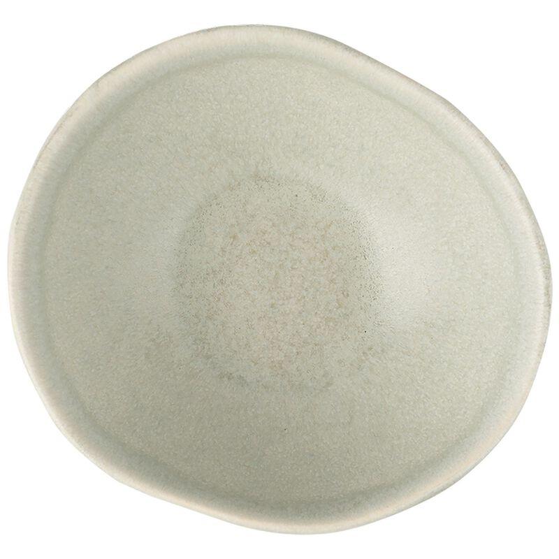 Tanger Mini Bowl -  grey