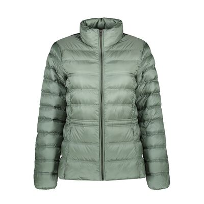 Kath Down Jacket