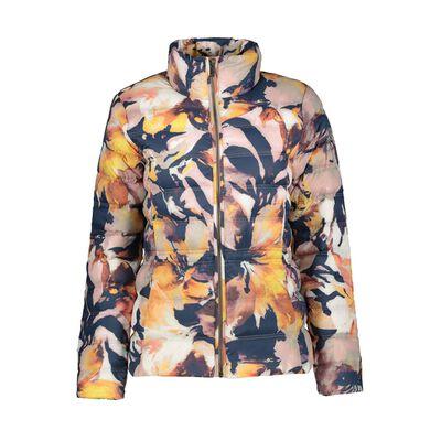 Ann Down Jacket