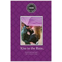 Kiss In The Rain Sachet -  assorted