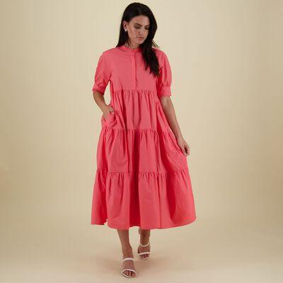 Josephine Maxi Dress