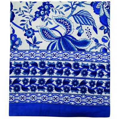 Nisha Tablecloth