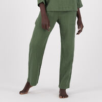 Frankie Loungewear Pants -  c70